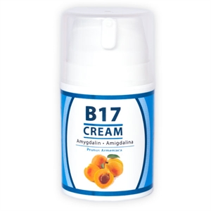 Picture of B17 Cream